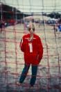 2011 ~ Goalie