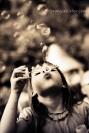 2011 ~ Bubbles