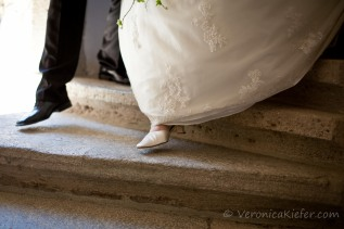 2011 ~ Marriage Steps