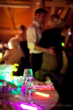 2011 ~ Neon Love ~