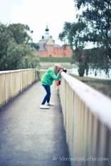 2011 ~ Kalmar castle