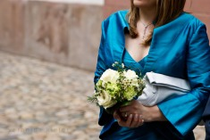2010 ~ Bride's Flowers