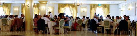 2010 ~ Italian Feast