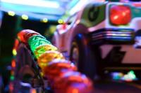 2010 ~ Amusement Cars
