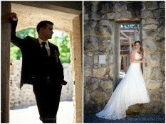 2011 ~ Groom, and Bride ~